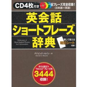 kc0022